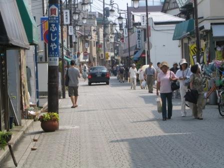 鎌倉御成通り14.JPG