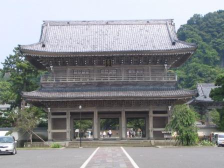 鎌倉光明寺2.JPG