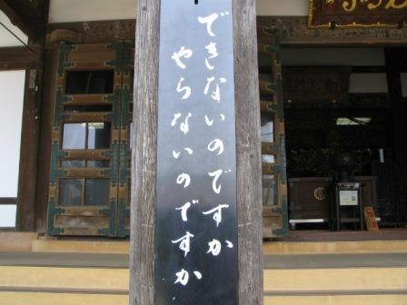 鎌倉光明寺5.JPG
