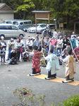 鎌倉観光おすすめ04120110507.jpg
