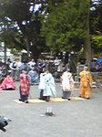 鎌倉観光おすすめ04520110507.jpg