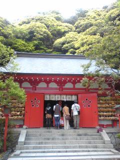 鎌倉観光おすすめ04920110507.jpg