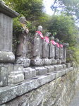 今泉不動称名寺 Image02720110507.jpg